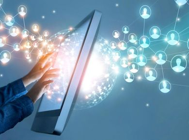 Como aplicar o marketing digital na área médica